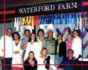 Team Waterford